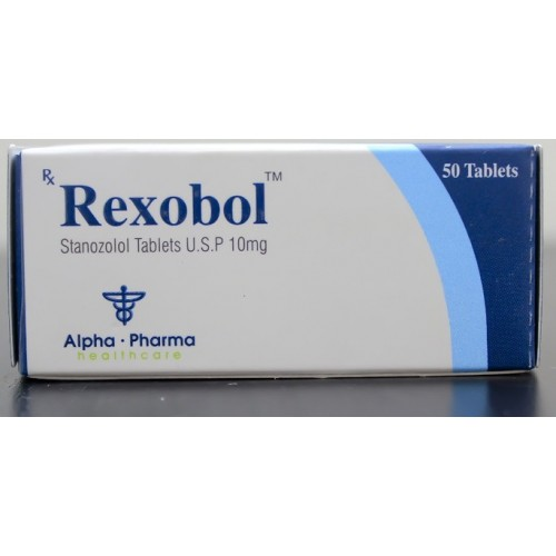 androlic steroids side effects