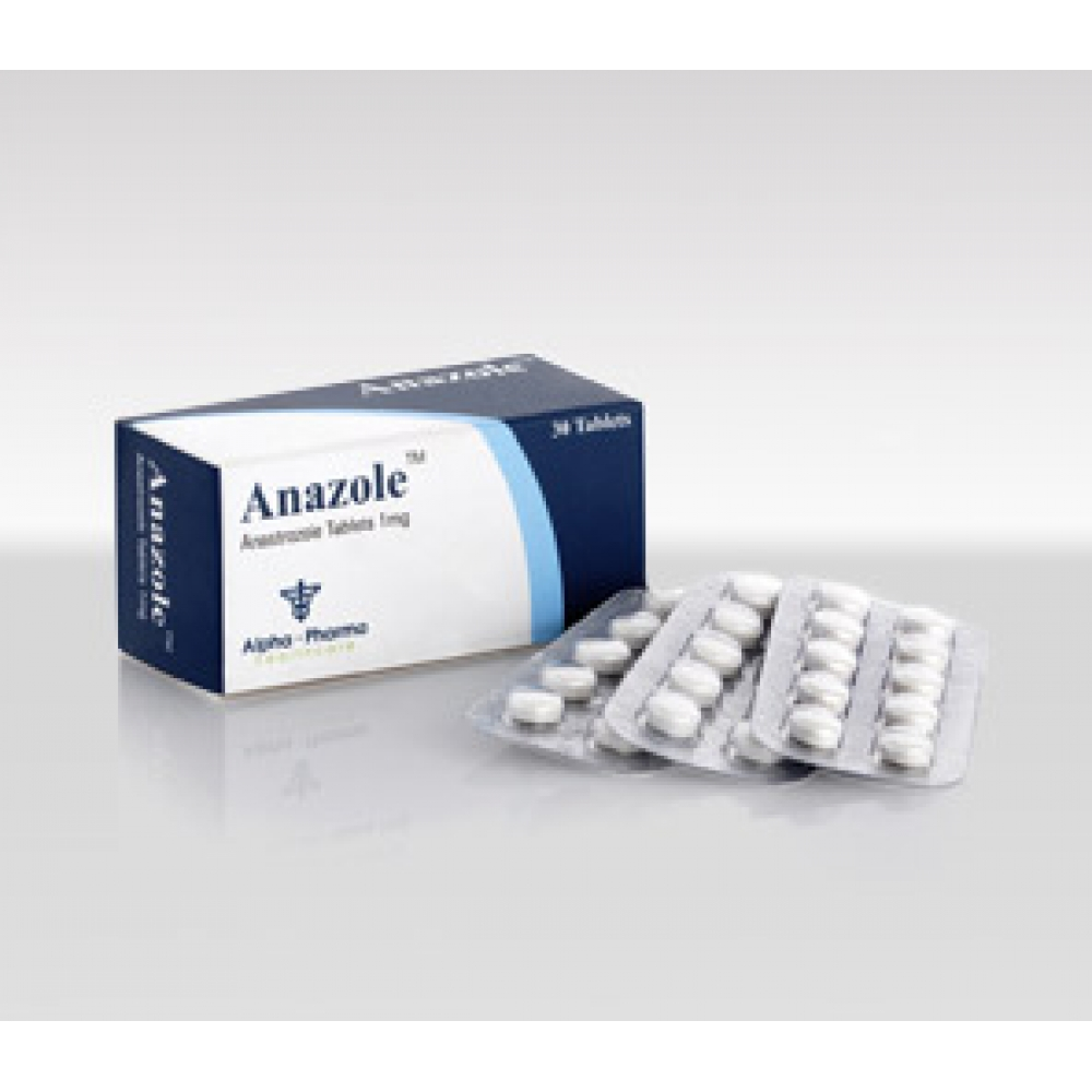 oxandrolone generic