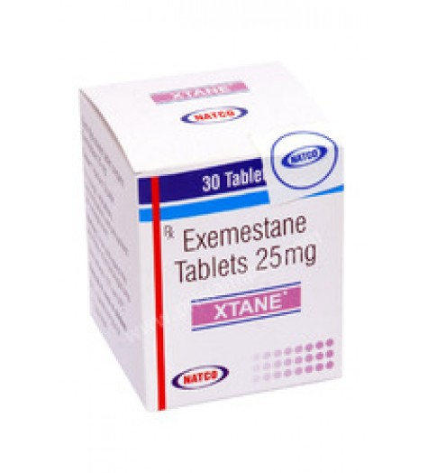 oxymetholone hair loss