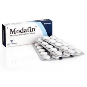 MODAFIN