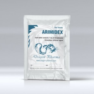 Arimidex-Dragon-Pharma