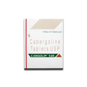 Cabgolin-025