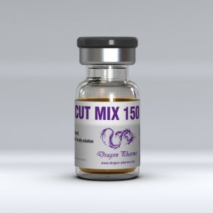 Cut-Mix-150-Dragon-Pharma