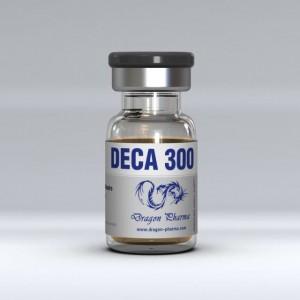 Deca-300-Dragon-Pharma