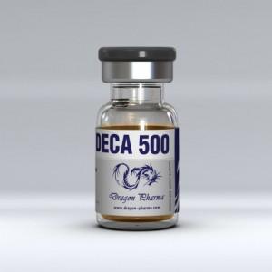 Deca-500-Dragon-Pharma