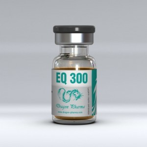 EQ-300-Dragon-Pharma