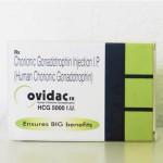 Ovidac-5000IU