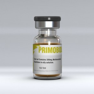 Primobolan-200-Dragon-Pharma