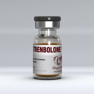 Trenbolone-100-Dragon-Pharma