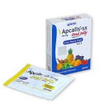 apcalis-sx-oral-jelly-20mg